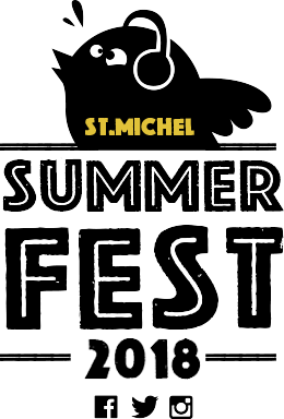 St.Michel Summer fest 2018